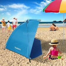 New Outdoor Sports Family Sunshade Tent For Fishing Picnic Beach Park Best V2A5