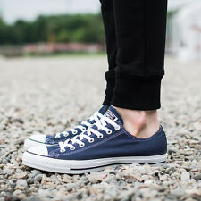 MEN'S UNISEX SHOES SNEAKERS CONVERSE ALL STAR CHUCK TAYLOR [M9697]