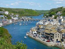 Holiday Cottage Aprt Looe Cornwall Peaceful Oct Nov Dec 16 Now booking for 2017