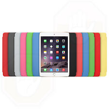 Apple Smart Cover for iPad mini ,2nd  Gen with Retina &3 rd gen - Multi-Color