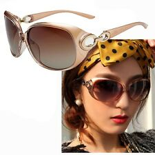 New Women Sunglass Sun Glasses Polarized Polaroid Sunglasses Summer UV400
