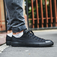 MEN'S SHOES SNEAKERS CONVERSE ALL STAR OX [M5039]