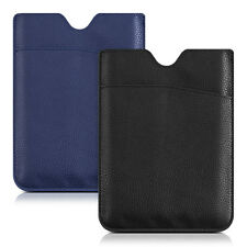 kwmobile  SLEEVE CASE FOR AMAZON KINDLE PAPERWHITE EREADER EREADER PROTECTIVE