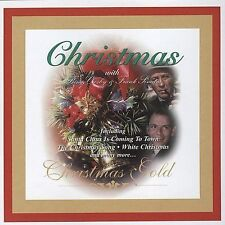 FRANK SINATRA/BING CROSBY - Christmas With Bing Crosby And Frank... CD