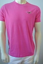 Hollister by Abercrombie Men's Dana Point Tee Shirt NwT Large or X-Large