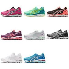 Asics Gel-Kayano 23 Womens Running Shoes Sneakers Trainers Pick 1