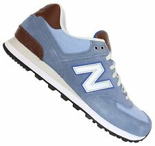 NEW BALANCE ML574BCD MEN'S SHOES[40.5-45]TRAINERS RUNNING CLASSIC TURN SPORTS