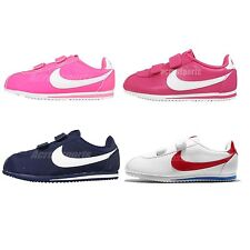 Nike Cortez PSV  Forrest Gump Preschool Youth Running Shoes Sneakers Pick 1