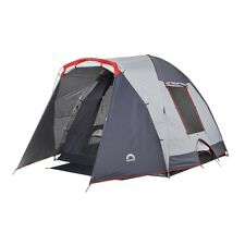 NEW - Spinifex Longreach 4 Person Vestibule Tent