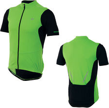 Pearl Izumi Mens Select Attack Road Bike Cycling Cycle Jersey 4TD - Clearance