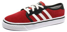 Adidas Originals Seeley Infants / Kids Trainers ALL SIZES