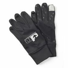 Ultimate Performance Ultimate Runner's Touchscreen Windproof Gloves