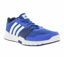 NEW adidas Performance Essential Star .2 Men's Shoes Run Trainers B33190