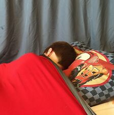 weighted blanket alternative, compression sensory sheet autism, anxiety, adhd