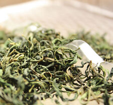 Goji Leaf Green Tea Sprout, Berries Leaves,WolfBerry,Organic Wolfberries,Gou qi