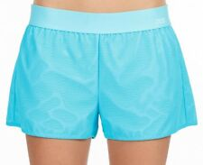 Lorna Jane Women's Run Shorts - Aquarium - NWT - XS S M L RRP $62.99