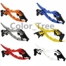 CNC Knife Blade Brake Clutch Lever for BMW S1000RR 2010-2014 S1000R 2014