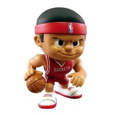 Houston Rockets Kid's Action Figure Collectible Toy