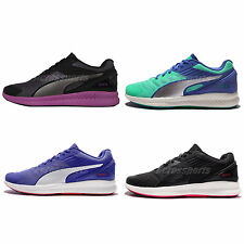 Puma Ignite V2 Usain Bolt Womens Running Shoes Sneakers Trainers Runners Pick 1