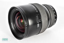 Hasselblad 50-110mm F/3.5-4.5 HC Lens For Hasselblad H & Fuji GX645 Series