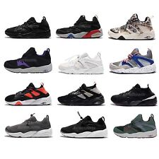 Puma Blaze Of Glory Mens Running Shoes Sneakers Trainers Pick 1