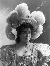 pic stage actress Lillian Russell portrait dp-10059