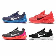 Wmns Nike Lunar Skyelux Womens Running Shoes Sneakers Pick 1