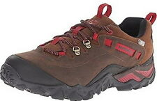 Merrell Womens Hiking Shoes Chameleon Shift Ventilator Nib Waterproof All Sizes