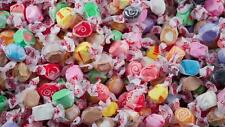 AMERICAN ASSORTED SALT WATER TAFFY 200G (30 x flavours to choose from)