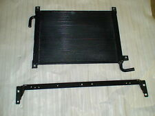 11-14 supercharged Mustang Roush air to water intercooler heat exchanger 12 13