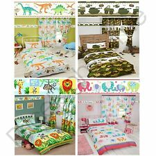 KIDS WALLPAPER BORDERS DINOSAURS ARMY JUNGLE TASTIC PRICERIGHTHOME EXCLUSIVE NEW