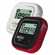 Golf Buddy VS4 Golf GPS Rangefinder 2 Colors