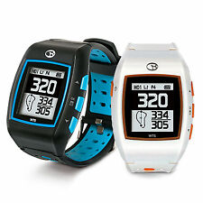 Golf Buddy WT5 Golf GPS Watch Rangefinder 2 Colors