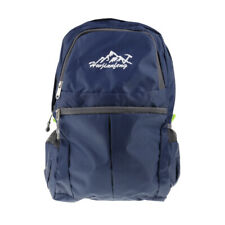 Ultralight Packable Youth Hiking Daypack Backpack Travel School Bag Day Packs