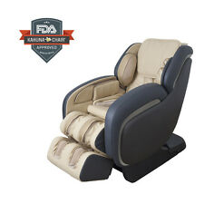 BEST PERFORMANCE KAHUNA MASSAGE CHAIR LM-7800 2 Color Available