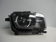 2010-2015 CHEVROLET CAMARO RIGHT PASSENGER SIDE HID HEADLAMP HEADLIGHT OEM USED
