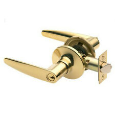 NEW GAINSBOROUGH AMBASSADOR DOOR LEVER