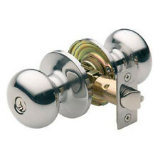NEW GAINSBOROUGH TERRACE ENTRANCE SET DOOR KNOB
