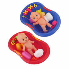 Infant Baby Child Funny Creative Toy Bathing Baby Toys Perfect Gifts for Kids F5