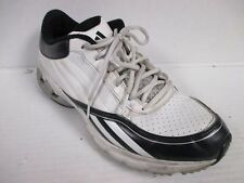 adidas Falcon Trainer - Running, Cross Training (Men's Multiple Sizes) Used