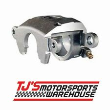 Wilwood 120-8924 : GM Metric Series Brake Caliper, Iron, Natural, 1-Piston