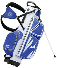 Mizuno Elitetour Stand Bag  Staff -Golf Bag