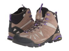 MERRELL MENS HIKING TRAIL SHOES BOOTS CAPRA WATERPROOF NEW ALL SIZES FREE SHIP