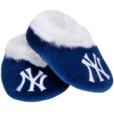 MLB NY Yankees Bootie Slippers