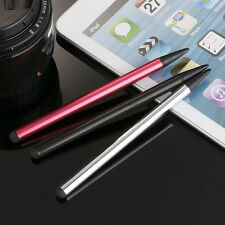 Resistive & Capacitive Touch Screen Pen Stylus for iPhone 6 6S 7 Plus 5S 5 SE 5C