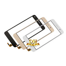 For Huawei Y5II 2 Y5 II CUN-L33 L03 L23 Replace Part Touch Screen Digitizer