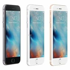 As New iPhone 6 PLUS 6 5s Unlocked SPACE GRAY SILVER GOLD 16GB 64GB 128GB