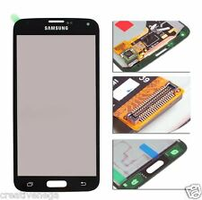 Samsung Galaxy S5 Touch Screen LCD Display Touch Screen Digitizer Assembly for