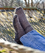 Survival  Sock - Sizes Small, Medium, Large, XL - Made in the USA