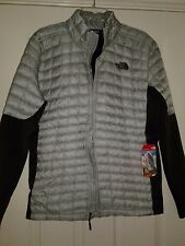 NEW Men's The North Face MOMENTUM THERMOBALL™ HYBRID JACKET